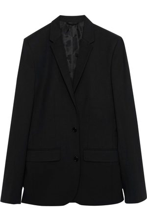 Zadig & Voltaire Polyester Jackets
