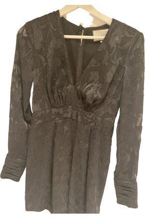 ALEXIS Cotton Jumpsuits