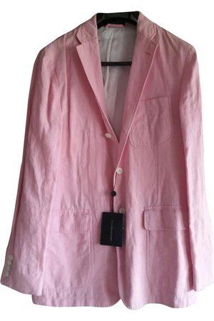 Ralph Lauren Cotton Jackets