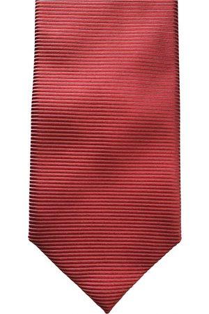 Tom Ford Silk Ties
