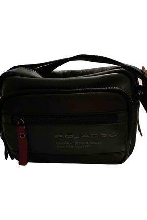 Piquadro \\N Bags
