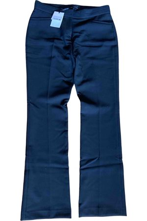 Tara Jarmon Straight pants