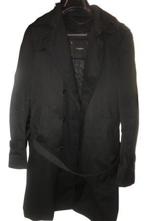 Costume National Synthetic Coats