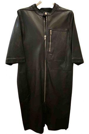 Rick Owens Suit