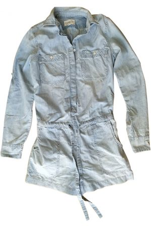 Polo Ralph Lauren Cotton Jumpsuits