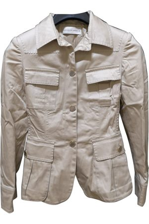 AUTRE MARQUE Biker jacket