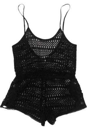 Victoria's Secret Polyester Jumpsuits