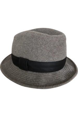 Hermès Cashmere Hats