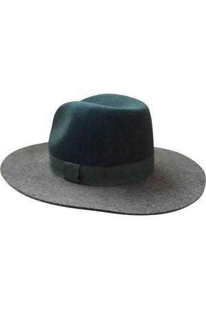 By Malene Birger Wool Hats