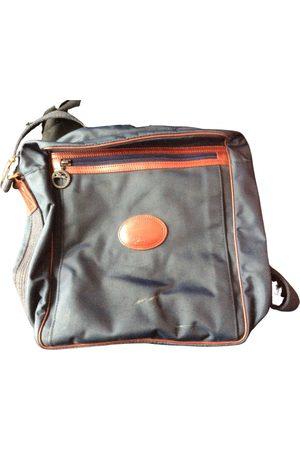Longchamp Cloth Bags