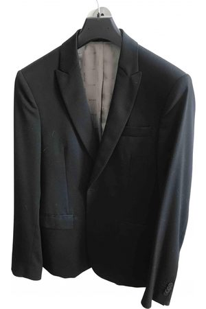 Roberto Cavalli Viscose Jackets