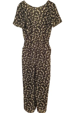 Envii Polyester Jumpsuits