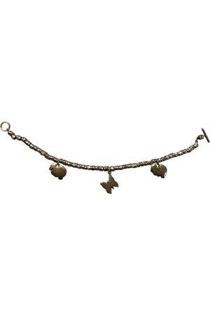 Dodo Yellow Bracelets