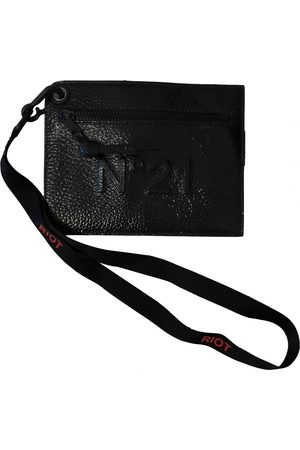 Nº21 Leather Small Bags\, Wallets & Cases