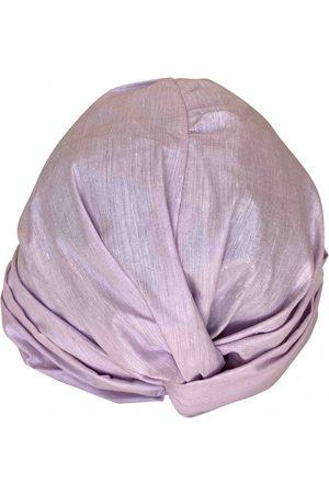 Super Duper Cloth Hats