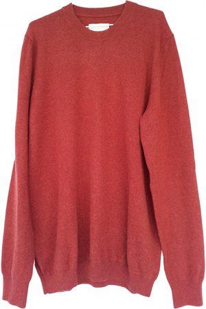 Samsøe Samsøe Wool Knitwear & Sweatshirts