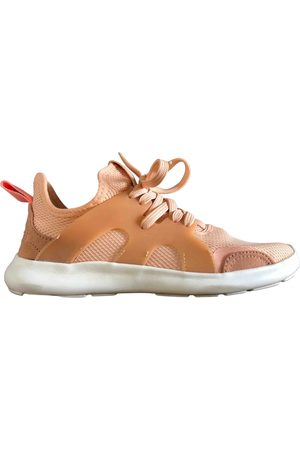 H&M Cloth trainers