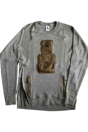 Nike Knitwear & Sweatshirts