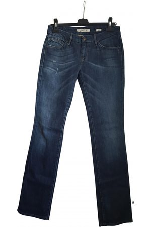 Salsa Cotton - elasthane Jeans
