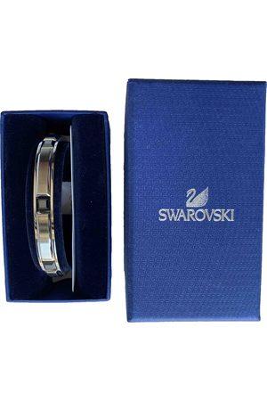 Swarovski Steel Jewellery