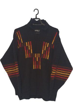 Carlo Colucci Wool Knitwear & Sweatshirts