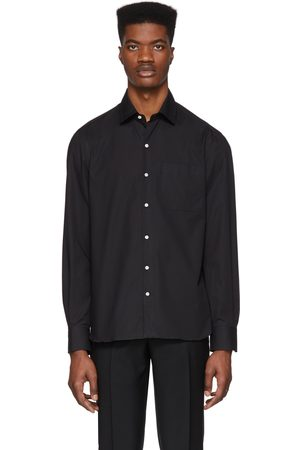 Eidos Single Pocket Shirt