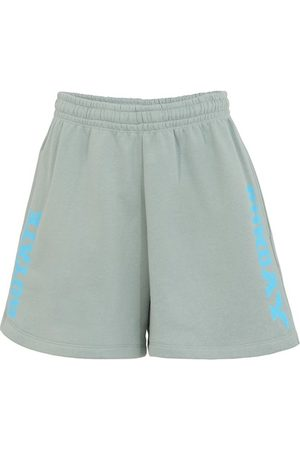 ROTATE Women Shorts - Roda shorts