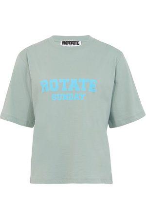 ROTATE Aster T-shirt