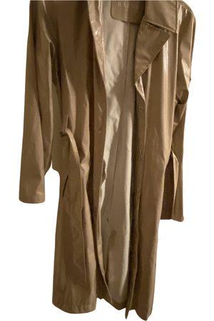 Rains Synthetic Coats