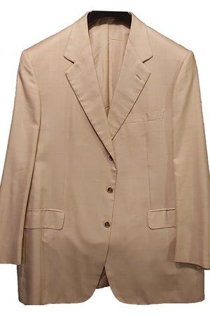 BRIONI Jackets