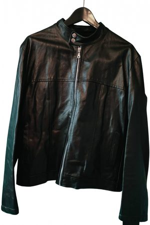 Imperial Leather Jackets