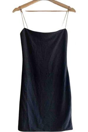 MESHKI Cotton - elasthane Dresses