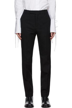 Palomo Spain Ringo Trousers