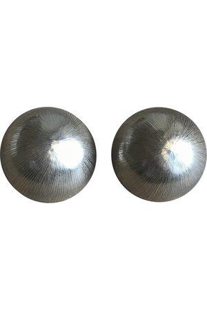 GROSSE Metal Earrings