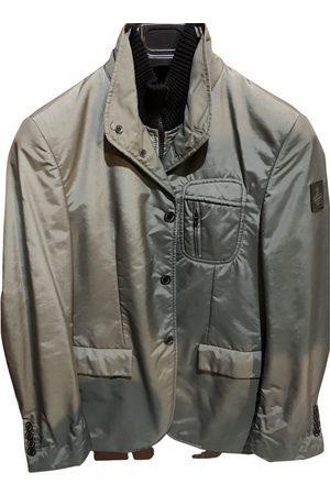 RefrigiWear Cotton Jackets