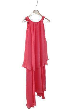 Sisley Synthetic Dresses