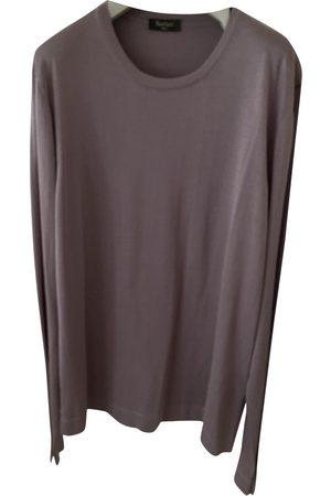 Berluti Silk Knitwear & Sweatshirts