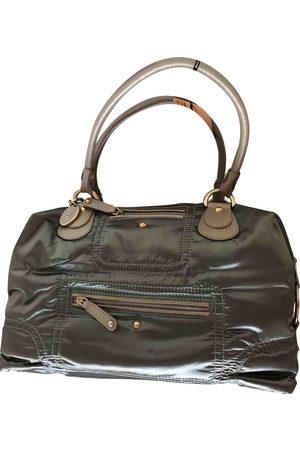 Tod's Women Bowling Bags - Bowling bag