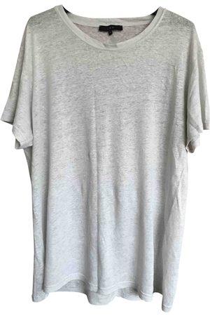 IRO Linen T-Shirts