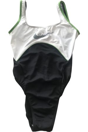 Nike One-piece swimsuit