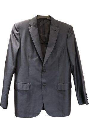 BRIONI Silk Jackets