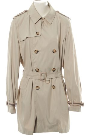 VALENTINO GARAVANI Cloth Coats