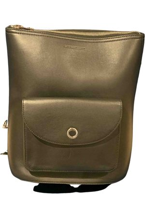 Alexander Wang Leather Bags