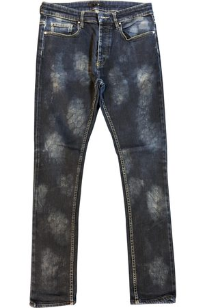 IRO Cotton - elasthane Jeans