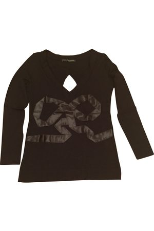 Atos Lombardini Knitwear
