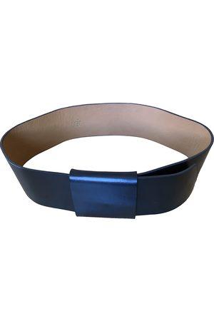 ATP Atelier Leather Belts