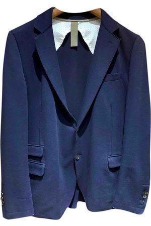 ELEVENTY Cotton Jackets