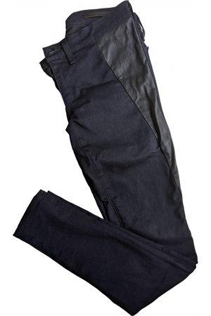 Rag & Bone Slim jeans