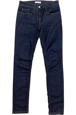 Stefanel Slim jeans