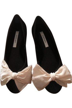Carven Ballet Flats